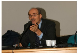 Sandro Mandolesi