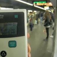 Roma: «Aspiratore» rotto, smog e polveri sottili in metro